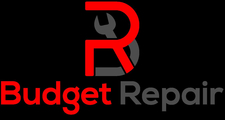 Budget Repair