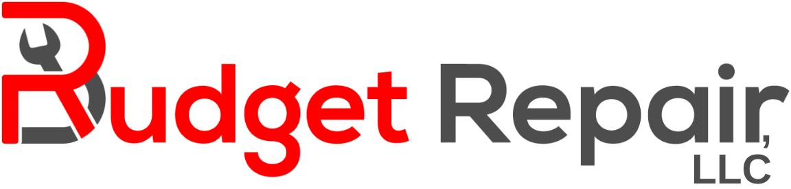 Budget Repair, LLC - Lawrence, KS